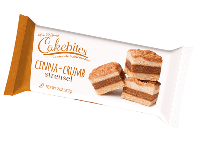 The Original CakeBites Worlds Best Rainbow Cookies Is Now Available On Go Classic Italian Ultimate Party Cake Cinna Crumb Flavors
