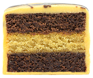 PBchocolate