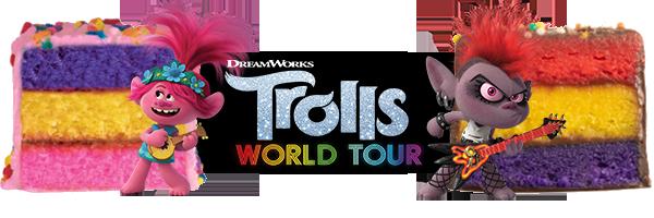 Trolls_flavors