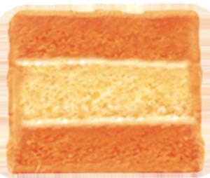 orange-n-cream