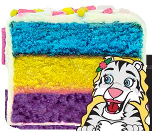 kitten-cakes-single-2