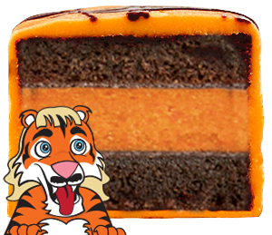 tiger-cakes-single-1-(1)