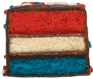 patriotic-rainbow-menu