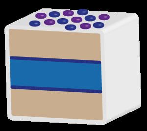 blueberry-cake-menu