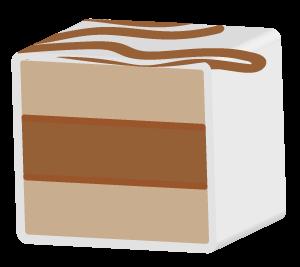 coffee-cake-menu