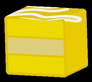 lemon-cake-menu