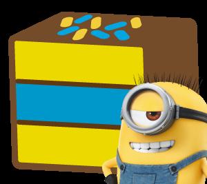 minion-choco-cake-menu