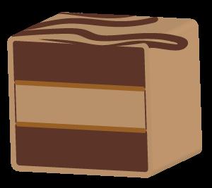pb-choco-cake-menu