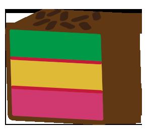 rainbow-menu-icon