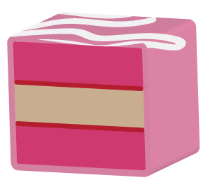 strawberry-cake-menu