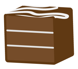 tuxedo-menu
