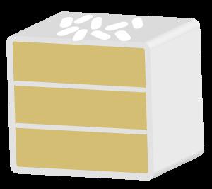 vanilla-cake-menu